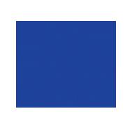 Ambassadors Football – Africa Logo